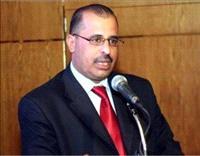 محمد ابوسماقه