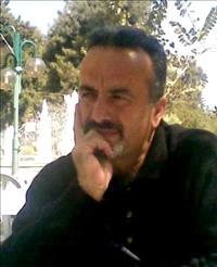 محمد أبو علان - فلسطين