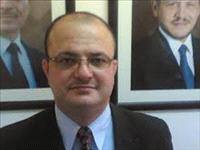 محمد احمد الروسان