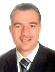 عماد عبد الرحمن