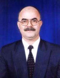 محمد سلمان القضاة /قطر