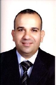 محمود علي الدباس