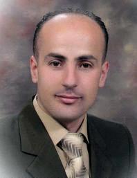 محمد ابو عرقوب