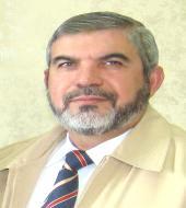 محمد ابو خليفة