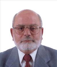 زياد أبو غنيمة
