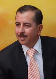 د. محمد بني سلامة