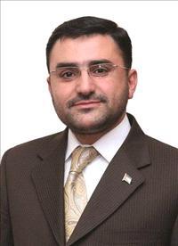 د. بسام الزعبي