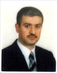 د. عماد النوايسه