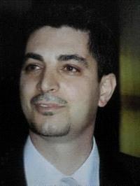 يوسف ابو الشيح الزعبي