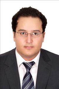 عبد المنعم عاكف الزعبي