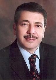 عبدالله بشير ساكو