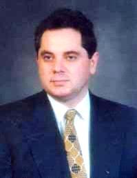 حسين غازي خير