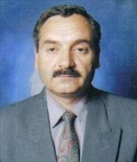 د. محمد الخصبة