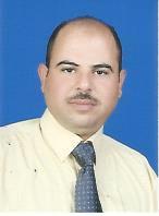 د. محمد علي عكور
