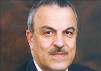 الأردنيون المسيحيون: ثابتون على العهد فخورون بالوطن