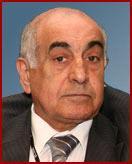د. حسن ابونعمة