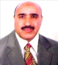 م. محمد ابو رياش