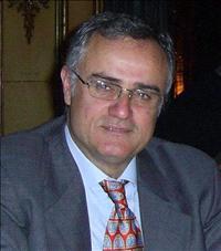 د. نجيب ابوكركي