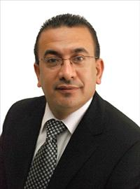 د. محمد العناقرة