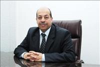 د. بلال السكارنه العبادي