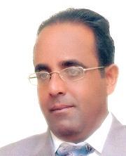 عبد الهادي الراجح