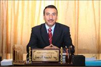 د. احمد الزبون