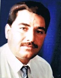 محمد كايد العدوان