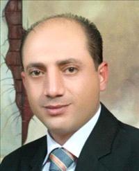 باسل بشابشة
