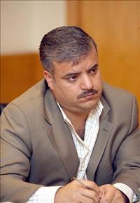 احمد فراس الطراونة
