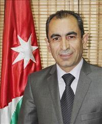 د. محمد البركات