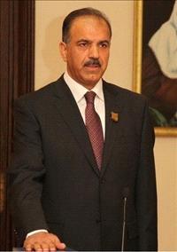 دبلوماسية طلال ابو غزالة