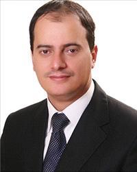د. عادل محمد القطاونة