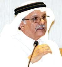 د. محمد المسفر