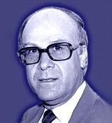 غسان الإمام