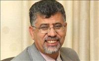 ابراهيم غرايبة