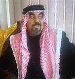 د.وائل جمال ابو بقر