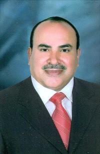 د. محمد الخلايلة