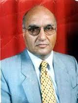 محمد مناور العبادي