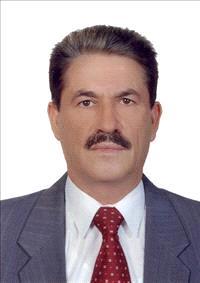 د.احمد القطامين