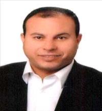 د . محمود عبد الله الخوالدة