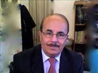 المحامي محمد الصبيحي