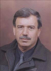 عبد المجيد ابو خالد