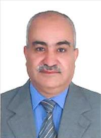د. محمد أحمد الكركي
