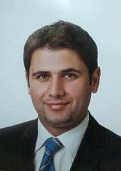 محمد نواف الدويري