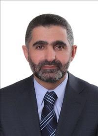 د. محمد المجالي