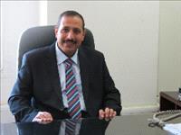 د.عبدالله القضاة