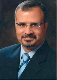 د. أسامة المحيسن