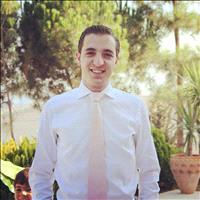حمزة مروان الرشيد