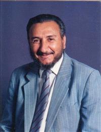 الشيخ الدكتور –عمر عبدالكافي –له هفوات