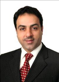 محمد القرعان